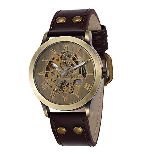 hombres-relojes-mecanicos-de-auto-negocios-moda-piel-m0247