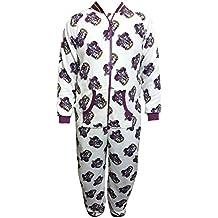 Love to Lounge - Pijama de una Pieza - para Mujer