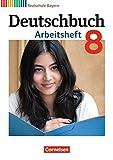 Deutschbuch - Realschule Bayern