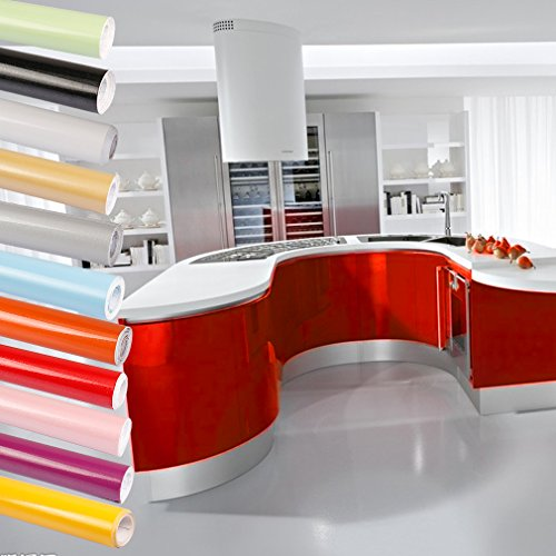 stickers rouge cuisine best monde sousmarin de bande dessine color poisson rouge d plinthe. Black Bedroom Furniture Sets. Home Design Ideas
