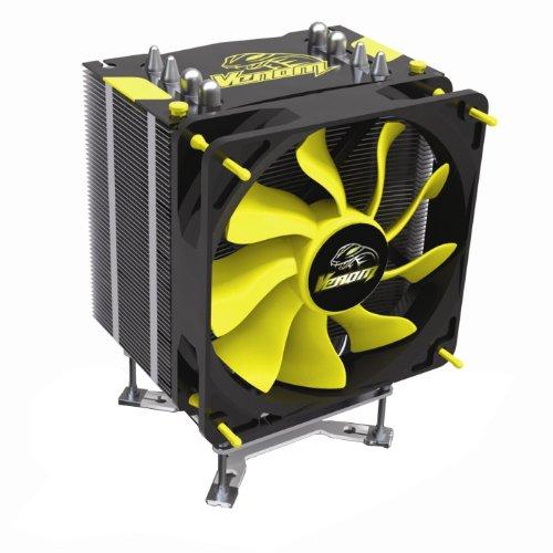 Akasa Venom 83.63 CFM CPU Cooler