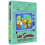 Los Simpson - Temporada 2