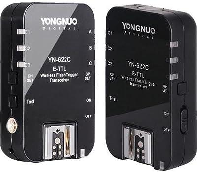 Yongnuo YN-622
