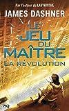 2. Le jeu du maître : la révolution (2)