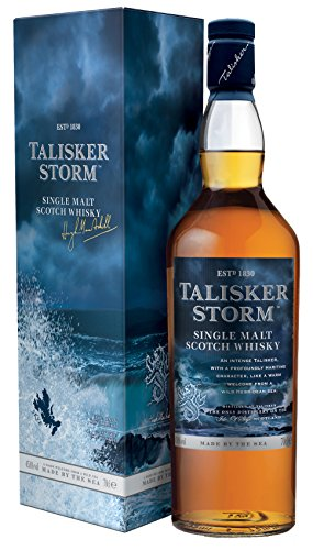 talisker-storm-single-malt-scotch-whisky