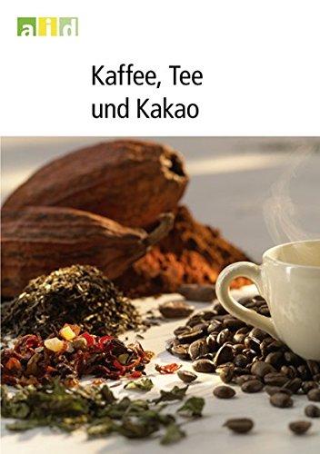 Kaffee, Tee und...