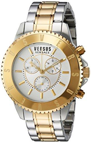 orologio-versus-versace-sgn12-uomo