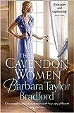 The Cavendon Women (Cavendon Chronicles)