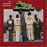 Songtexte von The Flying Burrito Brothers - The Definitive Collection