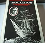Shackleton Greatest of All British Polar (Ariel Books) by Christopher Ralling (1985-11-06)