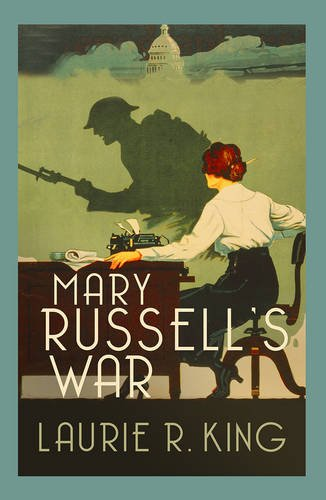 mary-russells-war