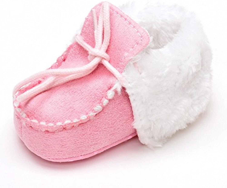 complot et # 10 084, bébé prewalker des à chaussures antidérapantes prime bottes à des semelle soup le (inf an t / toddler) b07hmt6t25 parent db779e