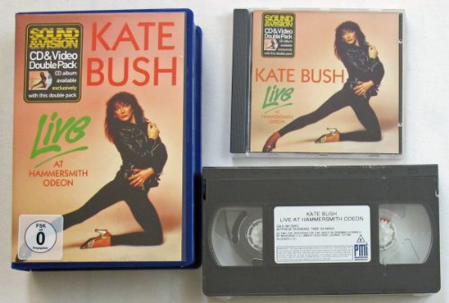 kate-bush-live-at-hammersmith-odeon-inkl-audio-cd-vhs