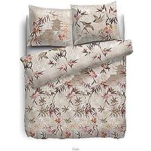 suchergebnis auf f r bettwaesche voegel. Black Bedroom Furniture Sets. Home Design Ideas