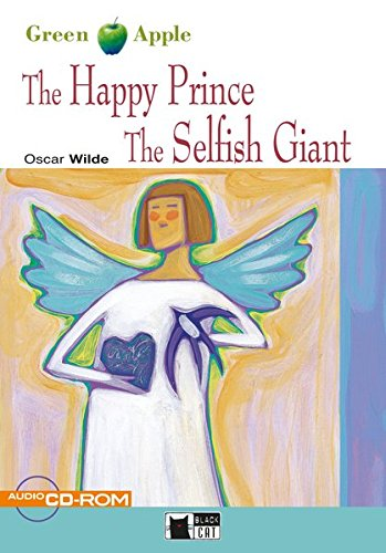 the-happy-prince-and-the-selfish-giant-englische-lekture-fur-das-1-und-2-lernjahr-buch-cd-rom