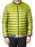 Herno Bomber Biker in Nylon Ultralight 80gr.