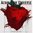 Across the Universe [Deluxe Version]