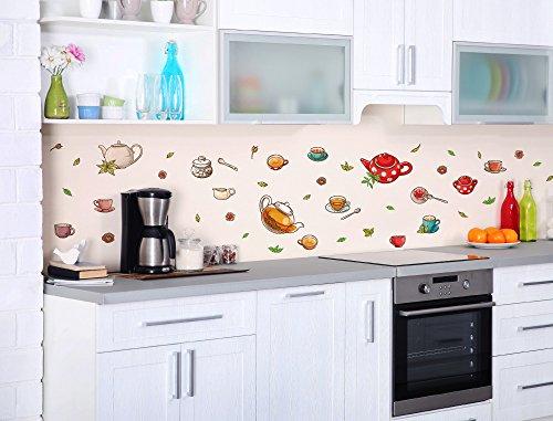 i-love-wandtattoo-was-10258-cucina-set-di-adesivi-da-parete-tazza-di-te-colore-per-lincollaggio-ades