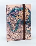 ANVAL Funda para EBOOK TAGUS DA Vinci 2017