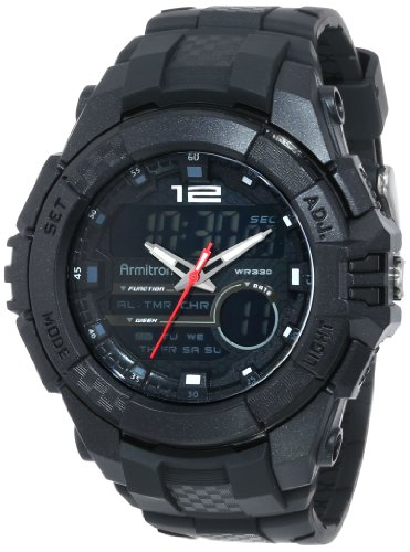 armitron-sport-herren-20-4942blk-sport-armbanduhr