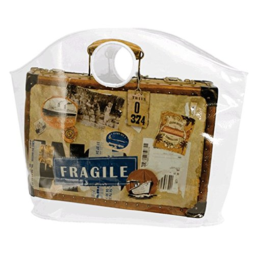 orval-shopping-bag-suitcase