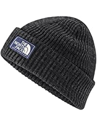 0303cbede Amazon.in: The North Face - Caps & Hats / Accessories: Clothing ...