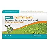 NOVA HOFFMANN CREMA 75ML