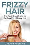 Anti Frizz Hair Treatments - Best Reviews Guide