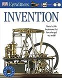 Invention (Eyewitness)