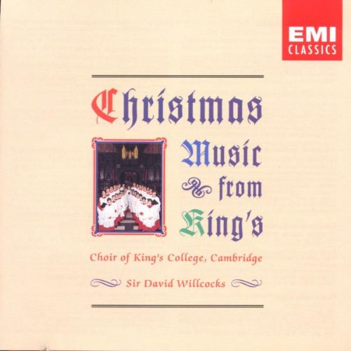 christmas-music-from-kings-co
