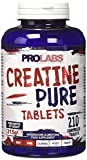 Prolabs Creatine Pure - Barattolo da 210 cpr