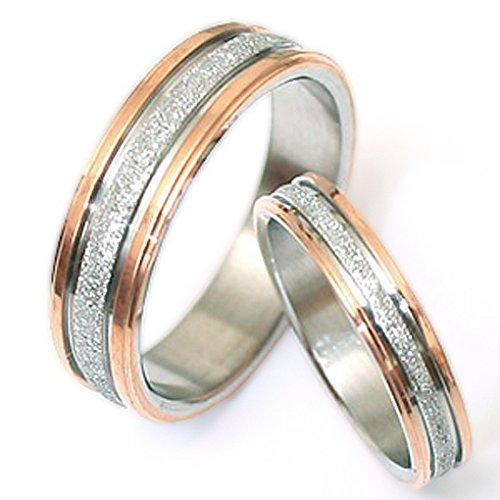 Anillo bodas, anillo pareja, regalo Aniversario grabado
