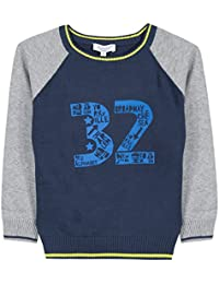 1dd9391c2c9a4 Amazon.fr   Alphabet   Vêtements