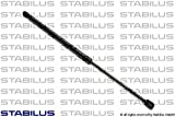 Stabilus 355416 Lift-O-Mat Gasdruckfeder 680 Newton