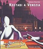 Kostabi a Venezia