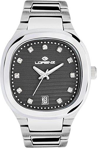 Reloj Lorenz para Mujer 030032AA