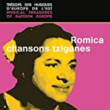 Romica - Chansons Tziganes (2CD)