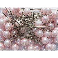12 von Pony 6 Nadeln  oder John James 4 Nadeln Nadel Perlnadel Perlnadeln Nr