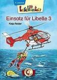 ISBN 3785576986