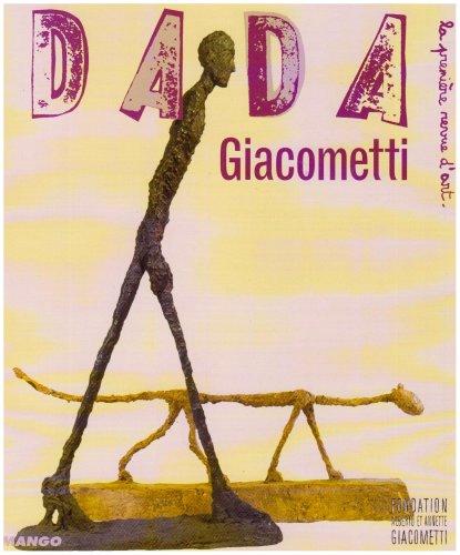 """<a href=""""/node/95953"""">Giacometti</a>"""