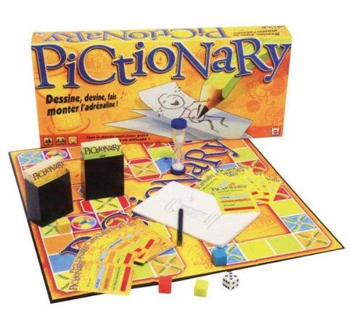 mattel-pictionary-family