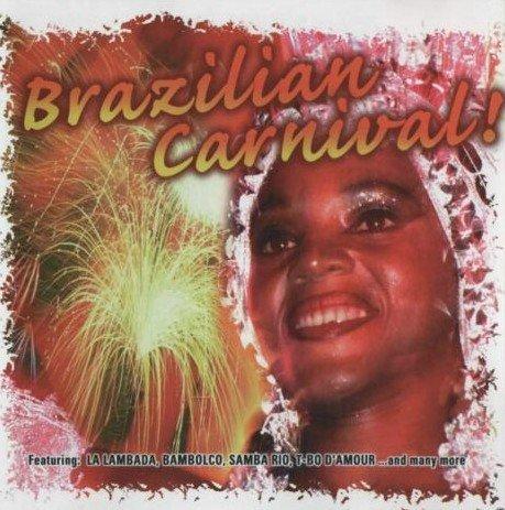 Brazilian Carnival [UK Import]