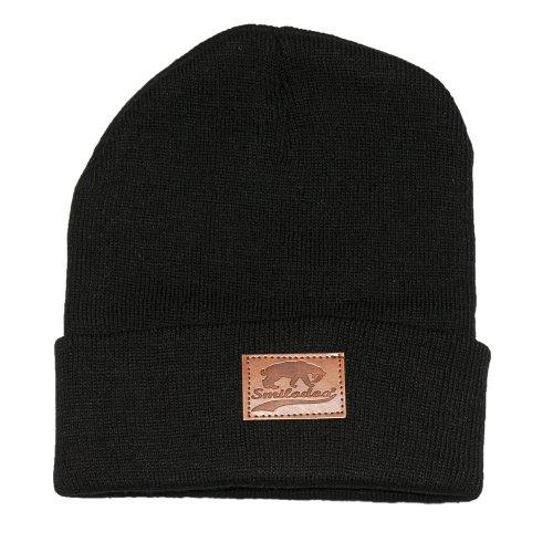 Smilodox Mütze