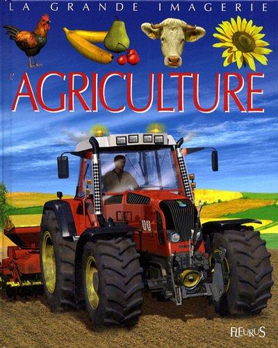 "<a href=""/node/150575"">L'Agriculture</a>"