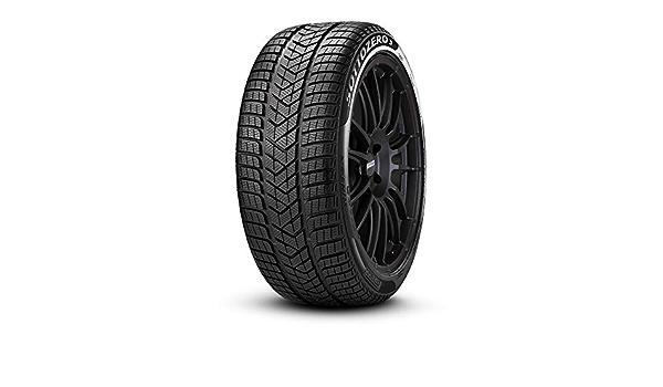 Pirelli Winter Sottozero 3 Xl Fsl M S 275 35r20 102v Winterreifen Auto