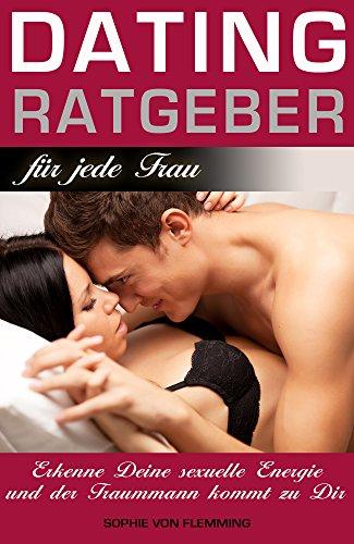 Dating ratgeber fr frauen