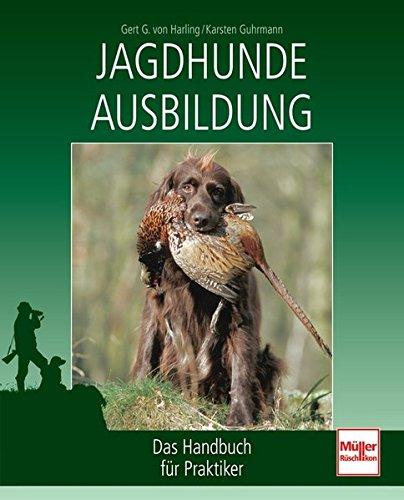 jagdhunde-ausbildung-das-handbuch-fur-praktiker