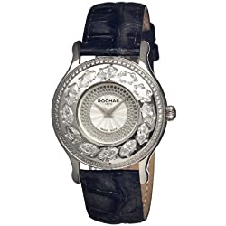 Rochas Paris Rh016-311001 Macaron Ladies Watch