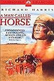 """Afficher """"Un homme nommé cheval"""""""