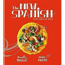The New Spanish